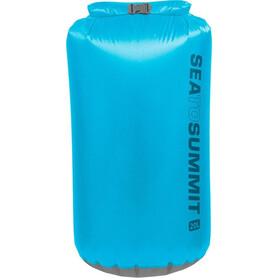 Sea to Summit Ultra-Sil Dry Sack 20L Blue